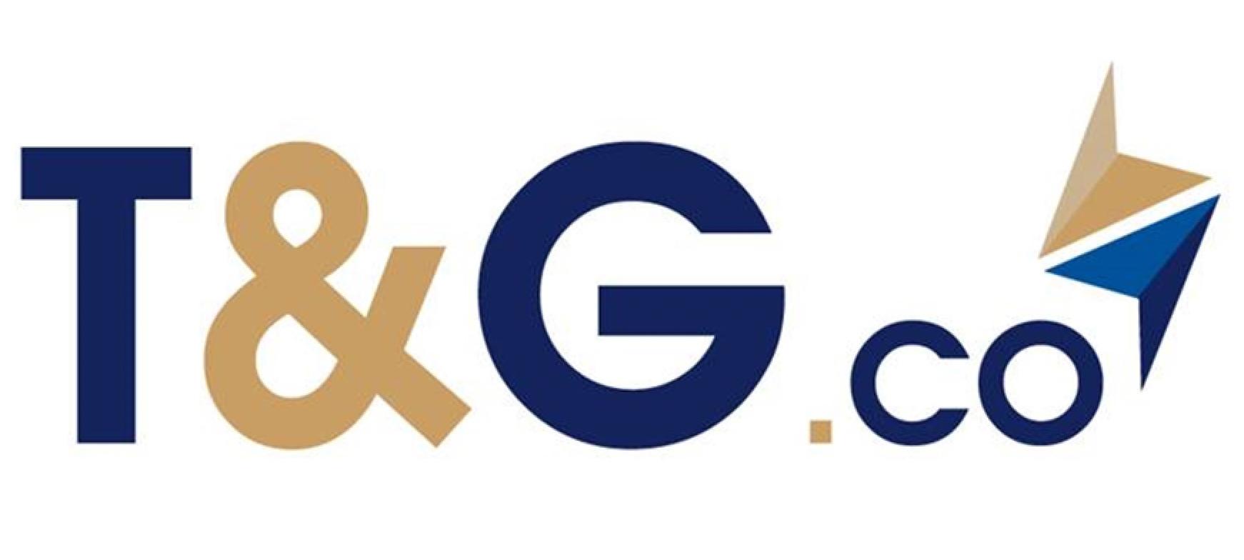 T & G Company