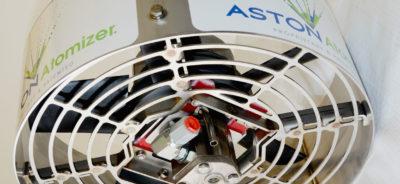 Aston_New_Fan_bottom1-e1487626680856